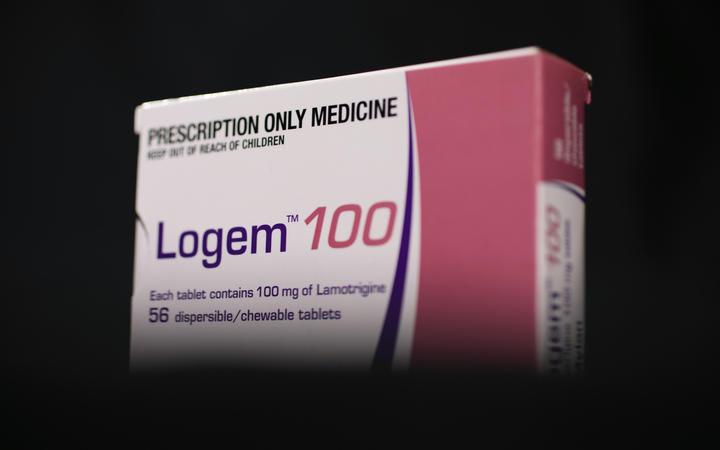 Maker of Epilepsy Drug Logem Warned over Quality Control