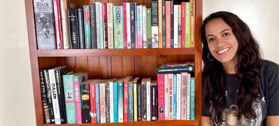 This week's best-selling books | Newsroom