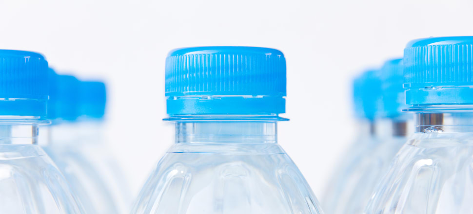 It's time the Canterbury public demanded more of its regional council on water. Photo: Getty Images