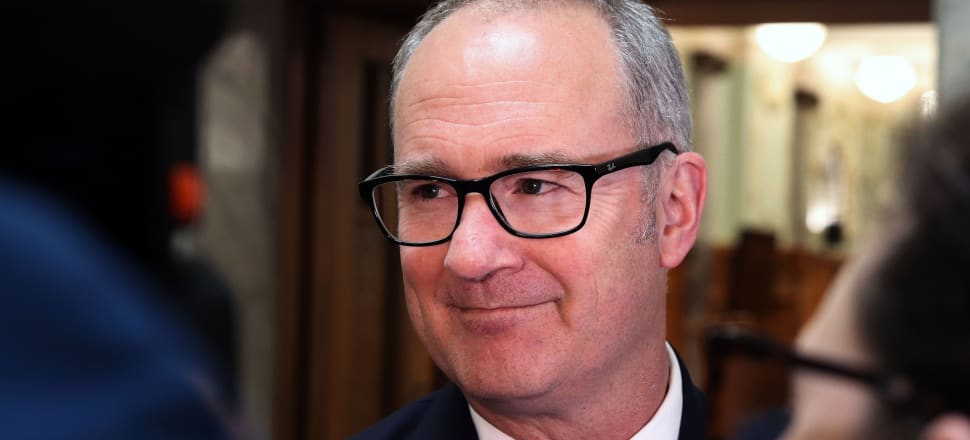 Transport Minister Phil Twyford should think twice about allowing the Transport Ministry to investigate NZTA, when the ministry might itself be at fault. Photo: Lynn Grieveson