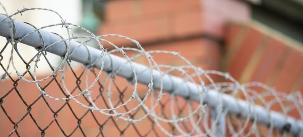 The precedent has been set, prisoners should be able to vote. But the Government response has been slow. Photo: Getty Images