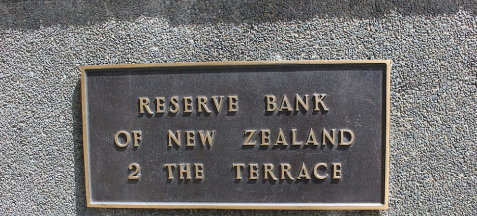A  weaker outlook for medium-term inflation, risks to global growth and liquidity, and proposed capital changes for New Zealand banks could lead the Reserve Bank to cut rates three times between now and 2020. Photo by Lynn Grieveson.