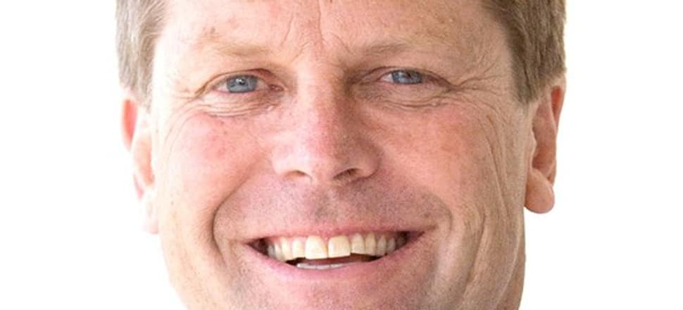 Evans: I need more time for timber Bill