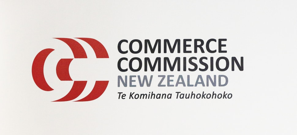 Ingenico's $190 million purchase of payments systems provider Paymark has been cleared by the Commerce Commission.