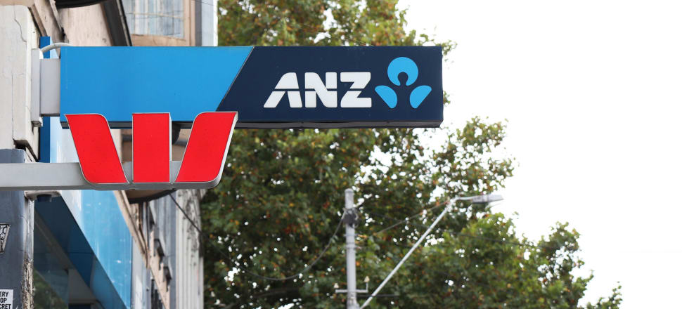 A review into New Zealand's banks has uncovered a troubling sales culture. Photo: Lynn Grieveson.