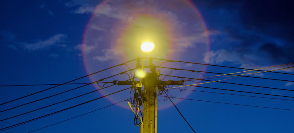 The authority says it is up to networks to develop the best pricing for their local circumstances. Photo: John Sefton