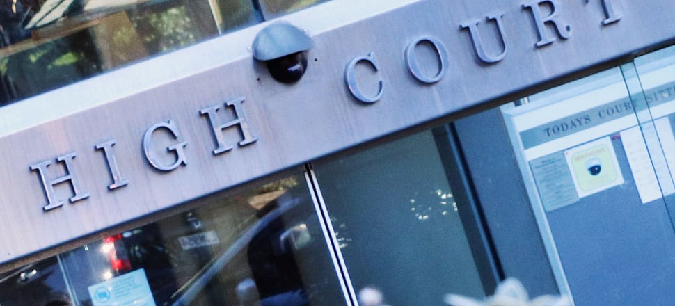 CBL Insurance, a subsidiary of CBL Corporation, was put into liquidation by the Auckland High Court despite the recommendation of the voluntary administrators. Photo by Getty Image.