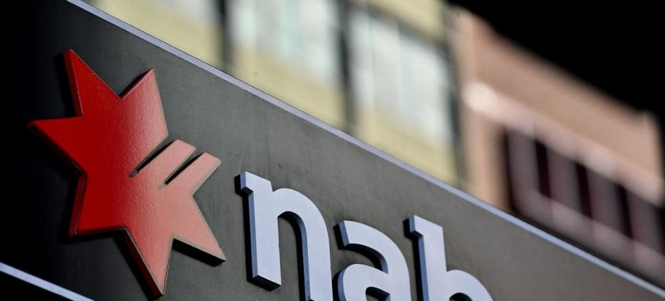 We're still slow to act on complaints: NAB