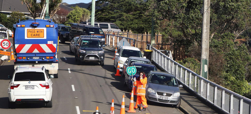 Concerns have been raised over NZTA's certification system. Photo: Lynn Grieveson