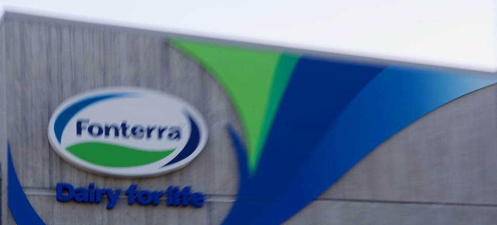 Fonterra says India remains a massive opportunity for the New Zealand cooperative. Photo by Getty Images.