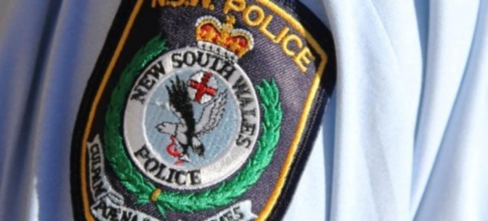 Man dies after motorcycle crash at Bunnaloo