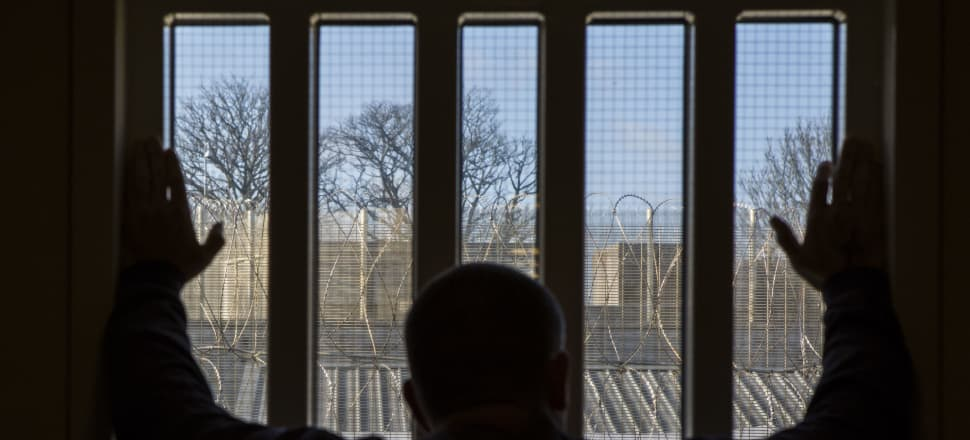A group of 'high tariff' offenders have applied for compensation for abuse they suffered while in the care of the state. Photo: Getty Images