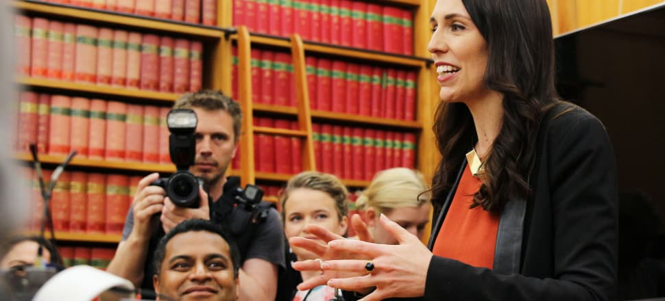 A coalition of journalists, academics, public servants, and political activists could guide the new Government towards making New Zealand a leader in open government, says Bryce Edwards. Photo by Lynn Grieveson
