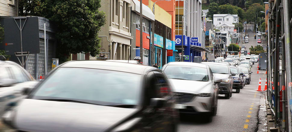 The AA says the report's findings on regional petrol prices reflected what the association suspected for years. Photo: Lynn Grieveson