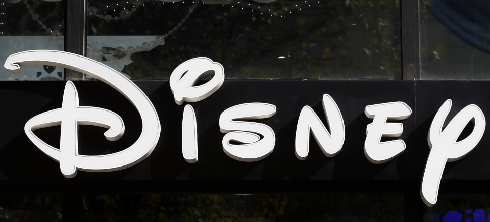 Disney has announced a $5-a-month price for the ESPN Plus streaming service. Photo: AP