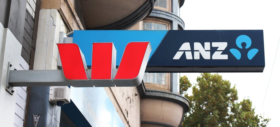 """The FMA says it hasn't seen any evidence of """"systemic and widespread"""" misconduct in its review of New Zealand banks. Photo: Lynn Grieveson."""
