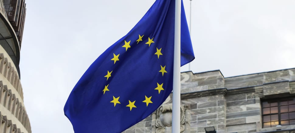 What would spook the EU far more than any immediate trade fallouts from Brexit are the strategic implications of a smooth and successful Brexit, says Oliver Hartwich. Photo: Lynn Grieveson