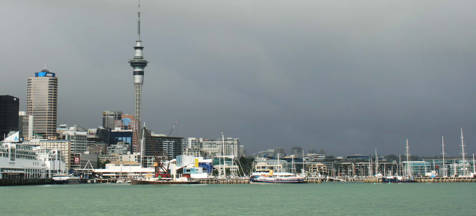 Auckland will play host to thousands of delegates and media for APEC Leader's Week in 2021 - but questions have been raised about the procurement processes for the event. Photo: Lynn Grieveson