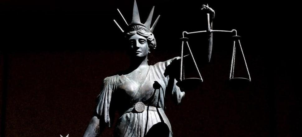 Law change urged after violent Tas murder - Shepparton News