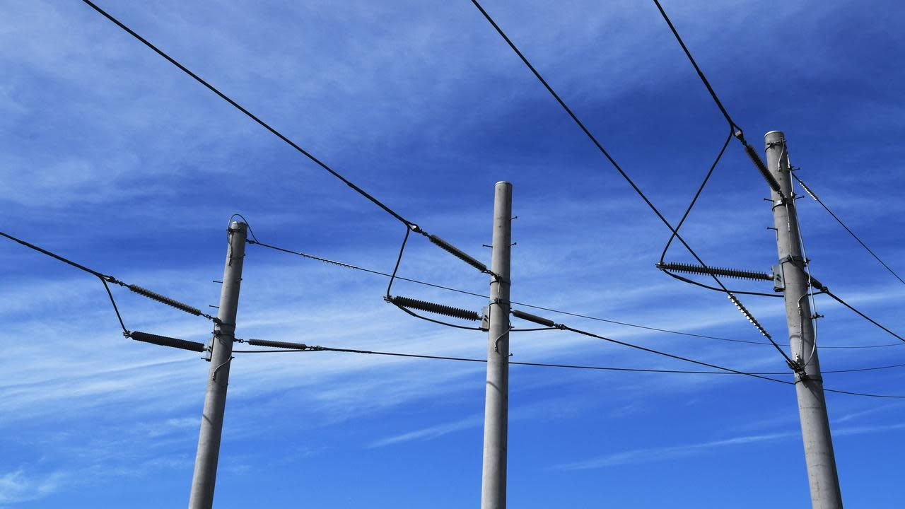 Local residents urged to prepare for power outages