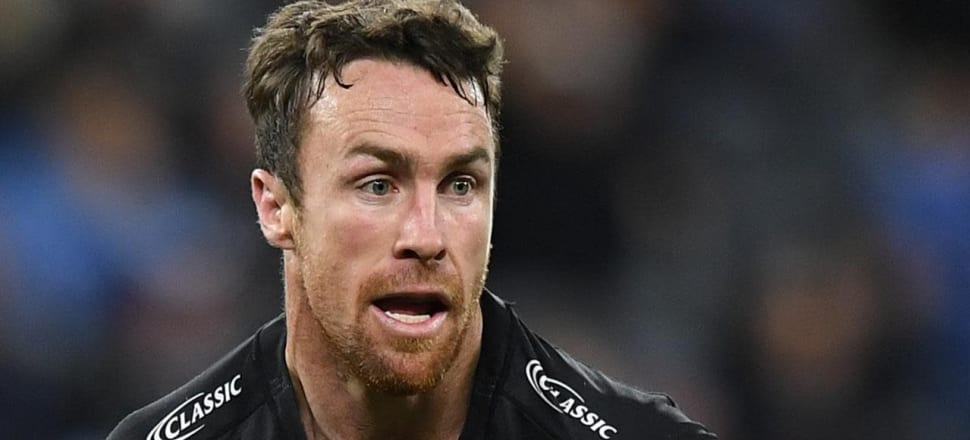 Maloney backs Penrith for NRL finals push