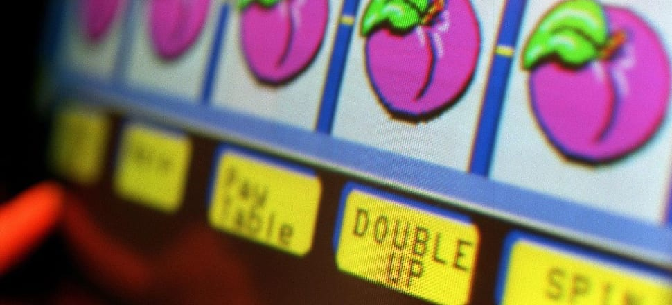 Traditional forms of gambling are increasingly moving to the online space. Photo: Getty