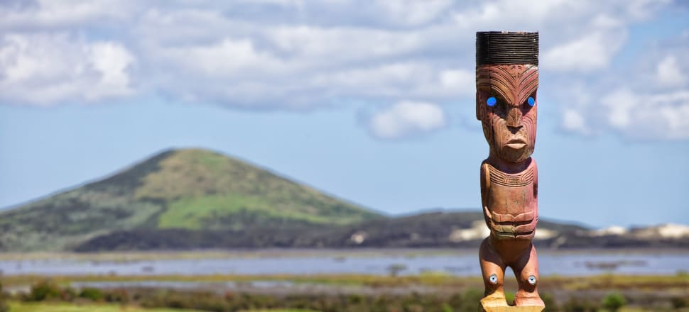 The number of Māori women dying by suicide is on the rise and experts say this is part of the wider story of Māori deprivation and marginalisation. Photo: Getty Images/file photo