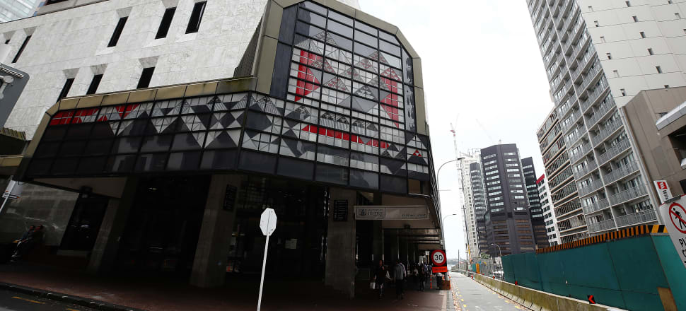Newsroom asked the Auckland District Court to strike out a defamation action from NBR.  Photo: Getty Images.