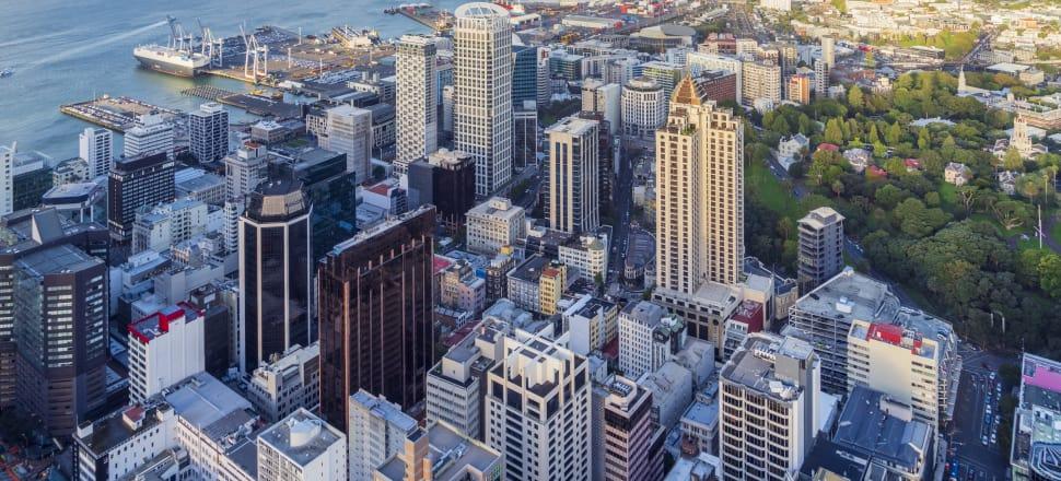 BusinessDesk understands development of a new class of infrastructure bonds is progressing well. Photo: Getty Images