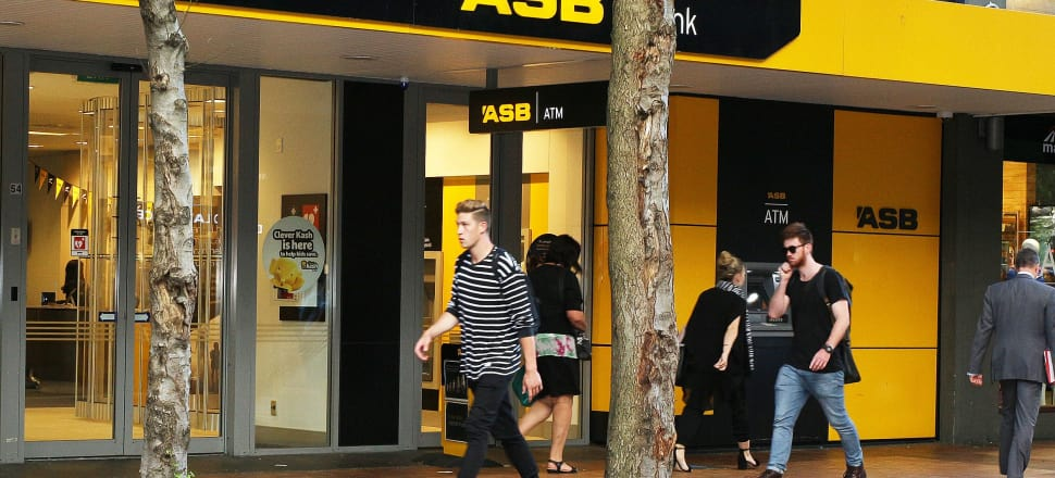 Investors in ASB perpetual preference shares are likely ecstatic that Commonwealth Bank of Australia has decided to redeem them on May 15. Photo by Getty Images.