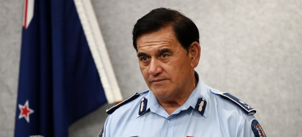 One Media Council decision about an interview with Deputy Police Commissioner Wally Haumaha contains a useful message to those who think they can control what questions they get asked by a journalist. Photo: Getty Images