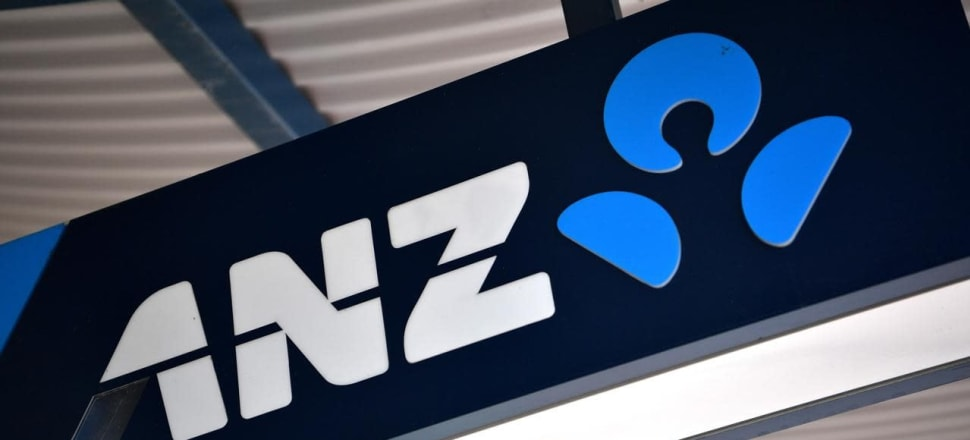 ASIC to hit ANZ with civil suit over fees