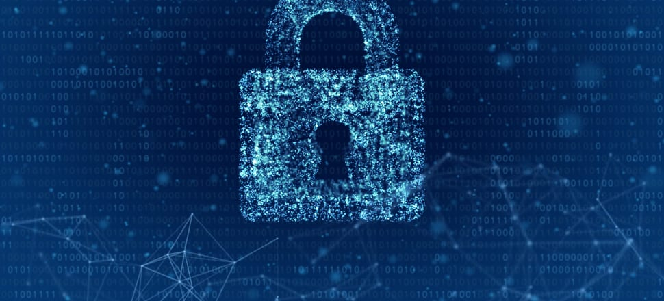 Data privacy is all well and good, but it can't take priority over protecting innocent populations from the most nefarious actors in cyberspace. Photo: Getty Images