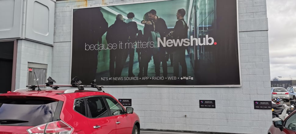 MediaWorks: When winning is not enough