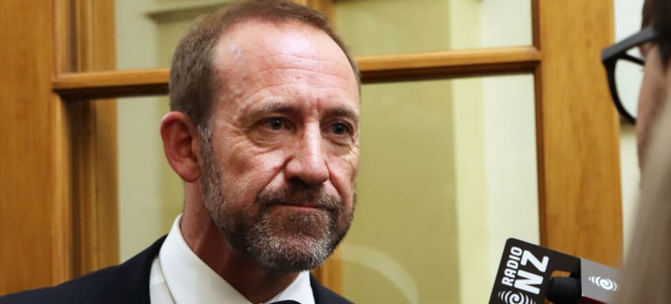 Critics say the Government is rushing anew law to handle potential returning terrorists like Mark Taylor, after the public was given just five days to submit on the bill.