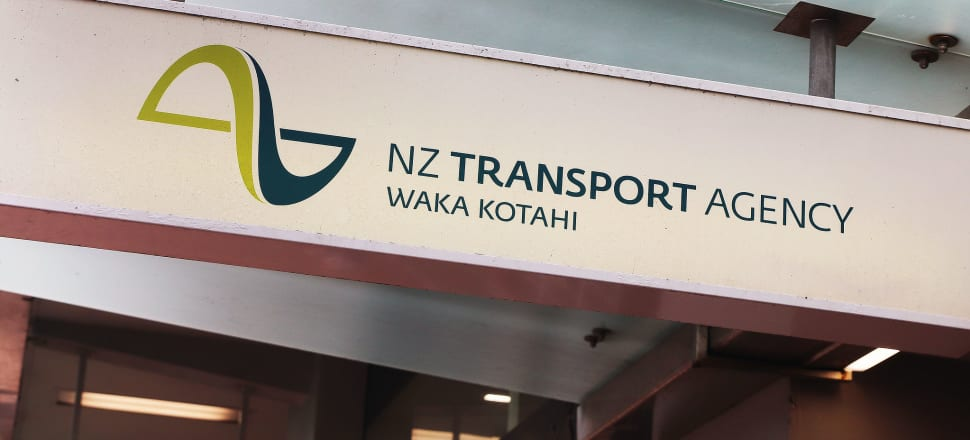 It comes at a time when government agencies have been ordered to use contractors less and despite a review showing how using them too much backfired on the NZTA. Photo: Lynn Grieveson