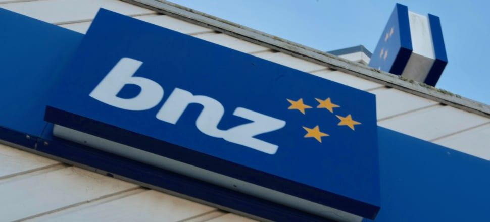 RBNZ steps up BNZ supervision after capital calculation breaches. Photo: John Sefton.