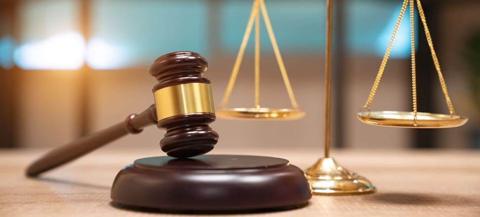 Will the bill unfairly tip the scales in favour of a conviction? Photo: Getty Images
