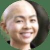 Dr Melissa Wei-Tsing Inouye