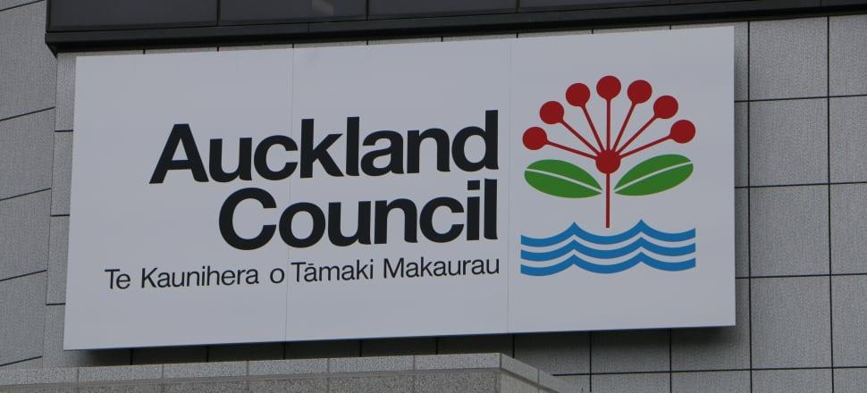 Auckland - or Tāmaki Makaurau - or both? Photo: Kethaki Masilamani