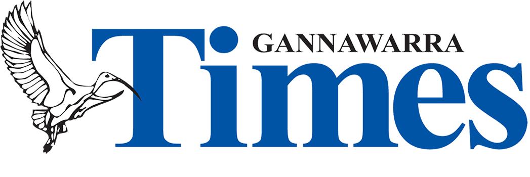 Gannawarra Times