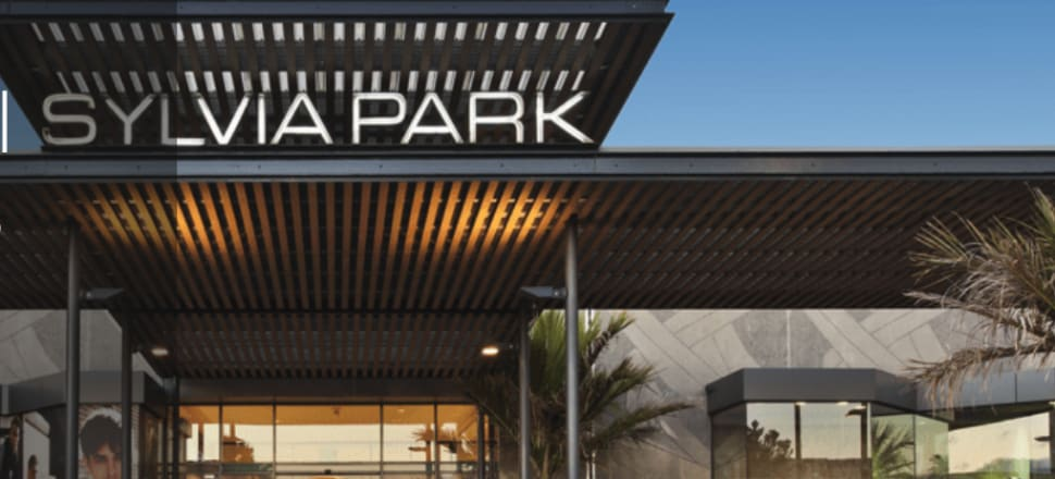 Sylvia Park owner Kiwi Property has reminded tenants of their obligation to pay the rent - despite the fact they are locked out. Photo: Sylvia Park website.