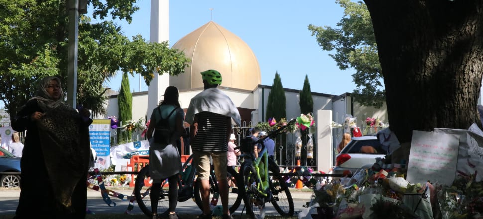 The Muslim community and the public will have to wait longer for answers from the Royal Commission into the Christchurch terror attacks. Photo: David Williams