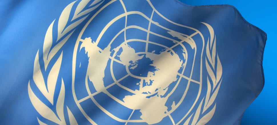 A United Nations committee found New Zealand violated three articles of the UN convention against torture. Photo: Getty Images