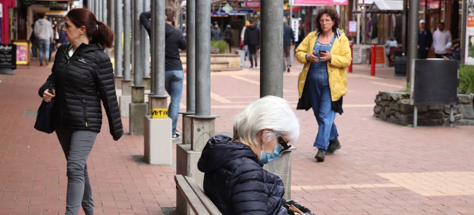Experts suggest that New Zealanders, having seen the benefits of being at Level 1, will be more motivated to follow public health rules than people overseas. Photo: Lynn Grieveson