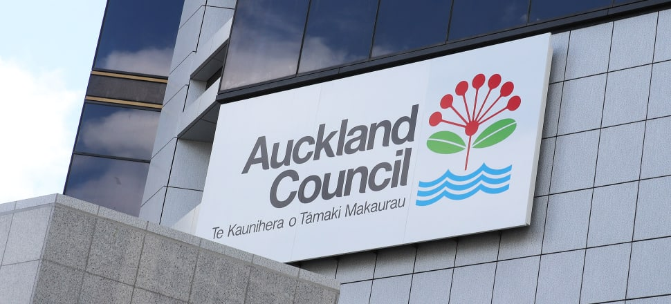 Auckland Council will shed hundreds of staff to balance its books after the Covid-19 pandemic. Photo: Lynn Grieveson