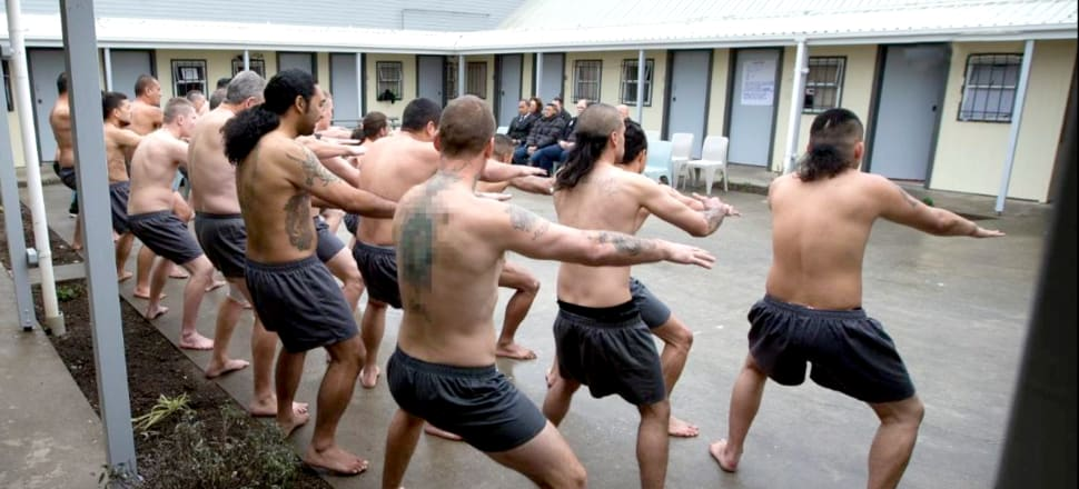 Frank Film's latest two episodes put the spotlight on the growth of Māori incarceration since European settlement.