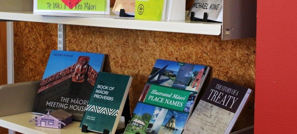 Will the Māori language that seeps into kiwi-English help boost our uptake of te reo? Photo: Lynn Grieveson