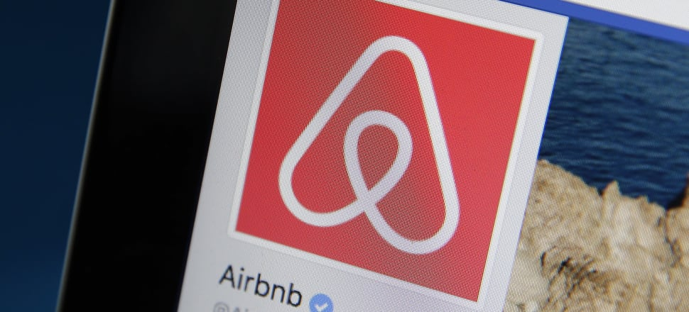 Airbnb is putting forward its own blueprint to regulate holiday rentals in New Zealand. Photo: Getty Images