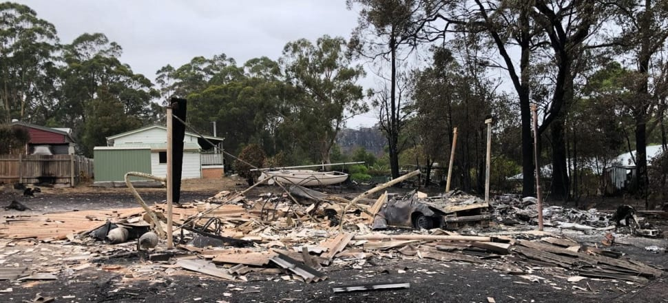 Image result for images of NSW 2020 fires